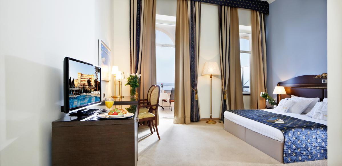 hotels-10