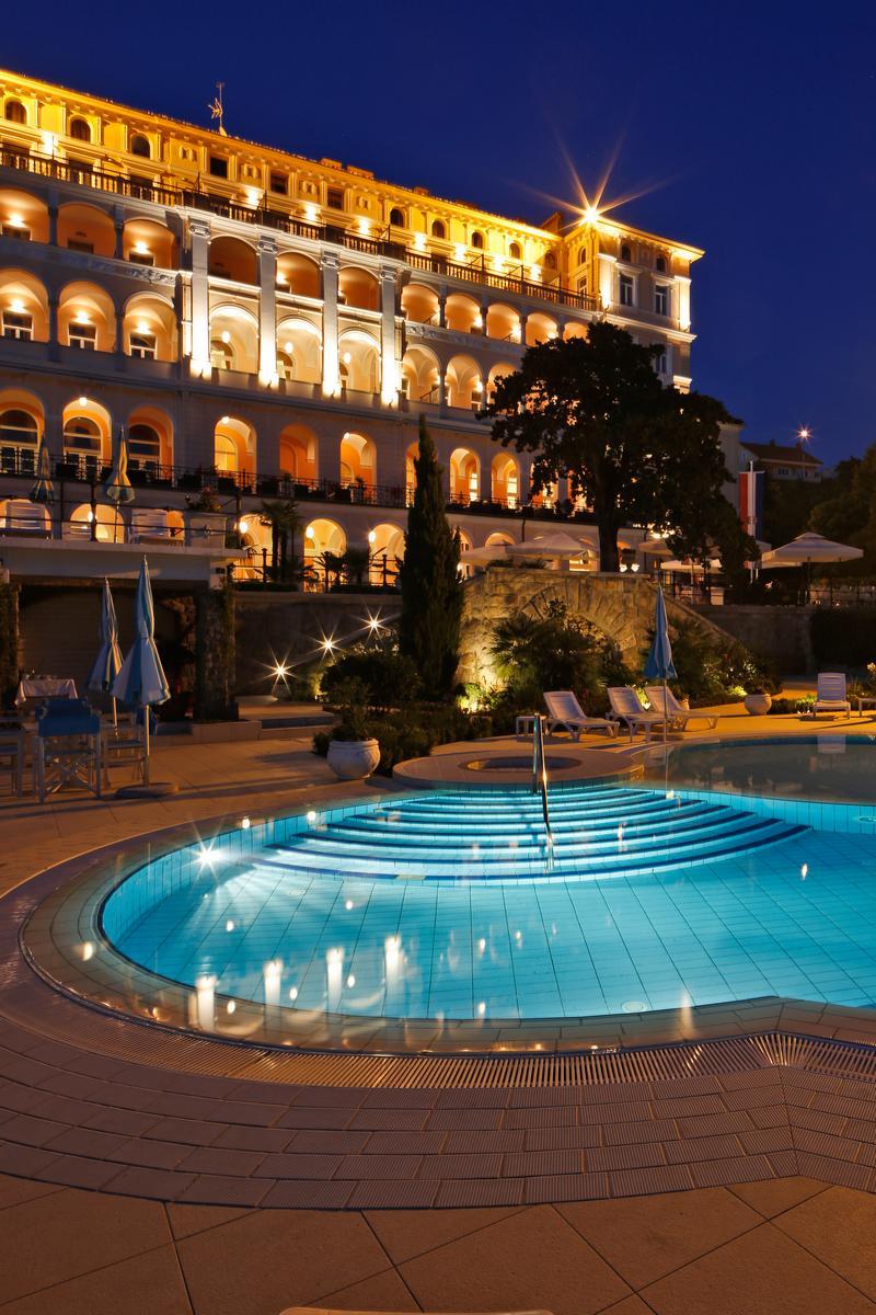 hotels-12