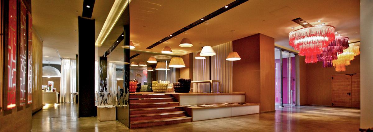 hotels-17