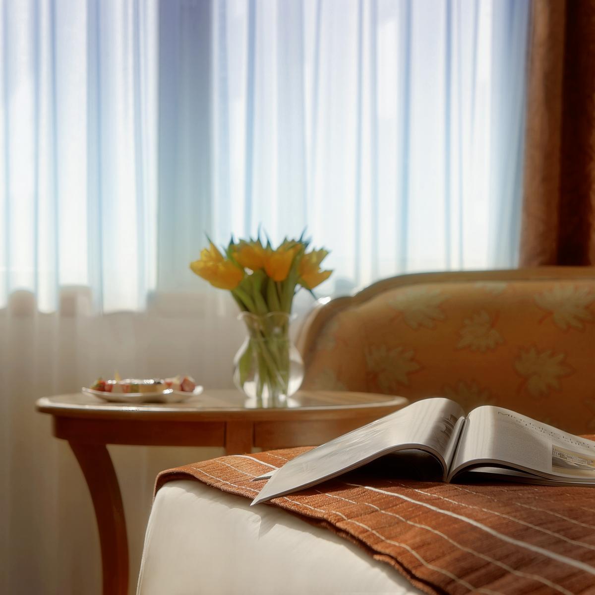 hotels-18
