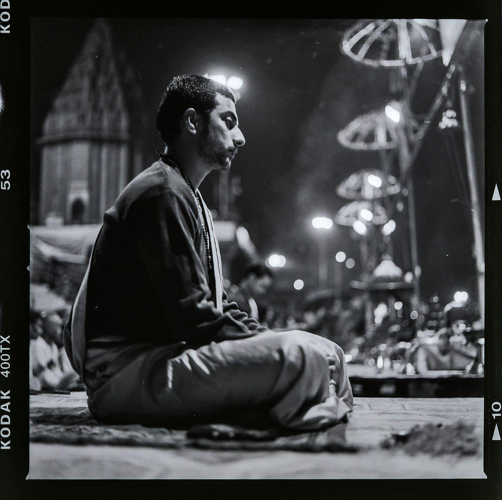 India-6x6-04