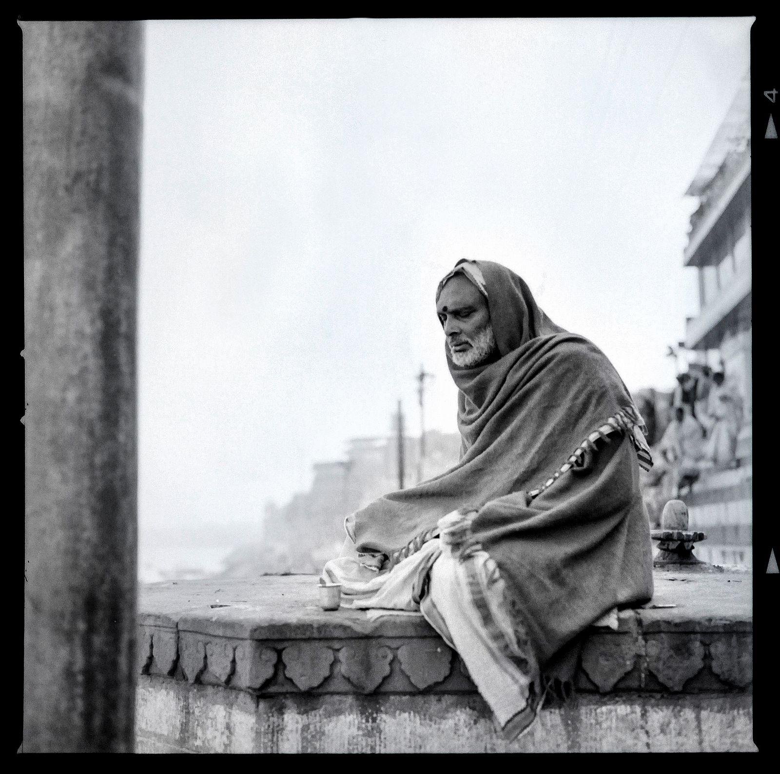 India-6x6-05