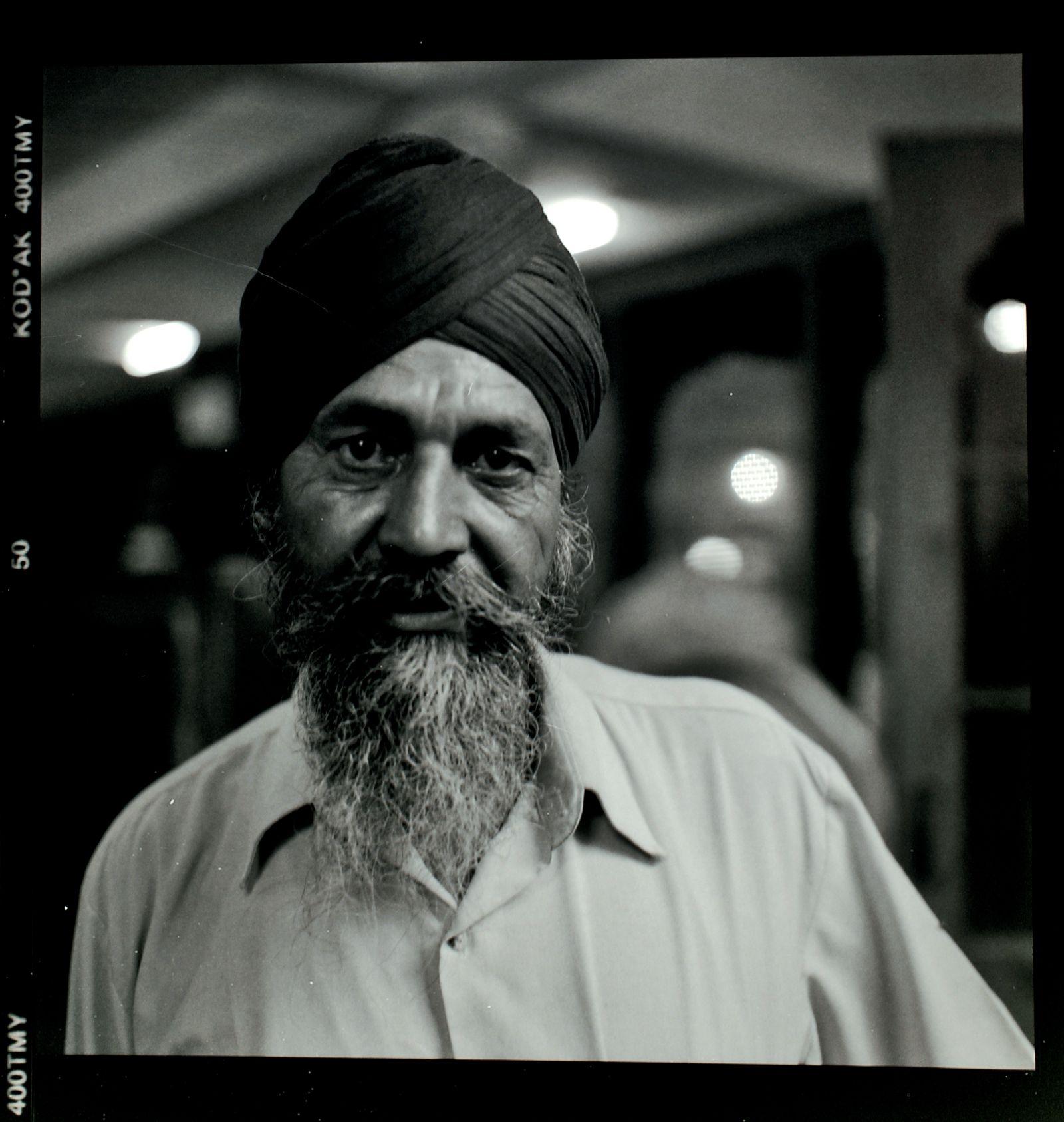 India-6x6-14