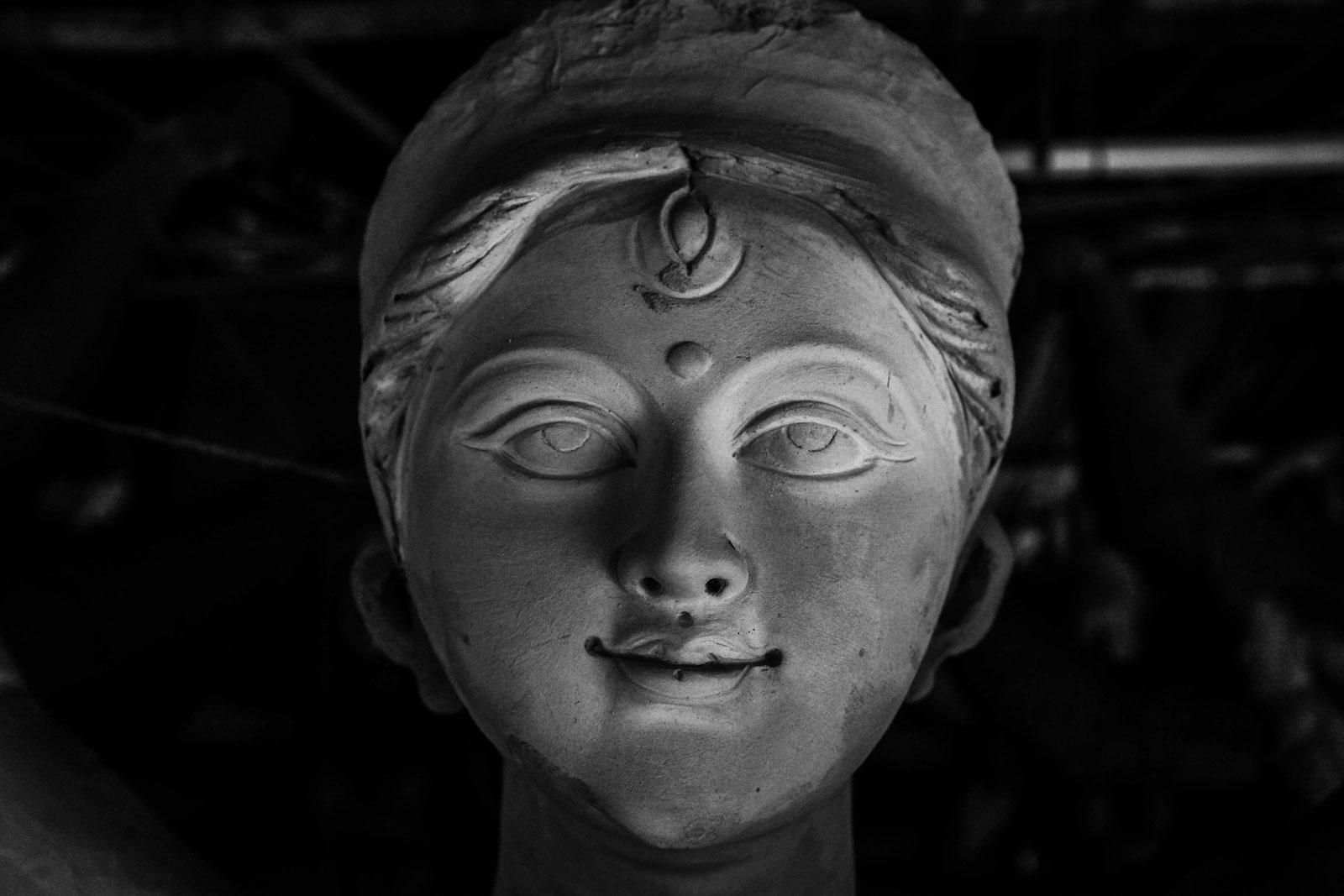 Durga-12