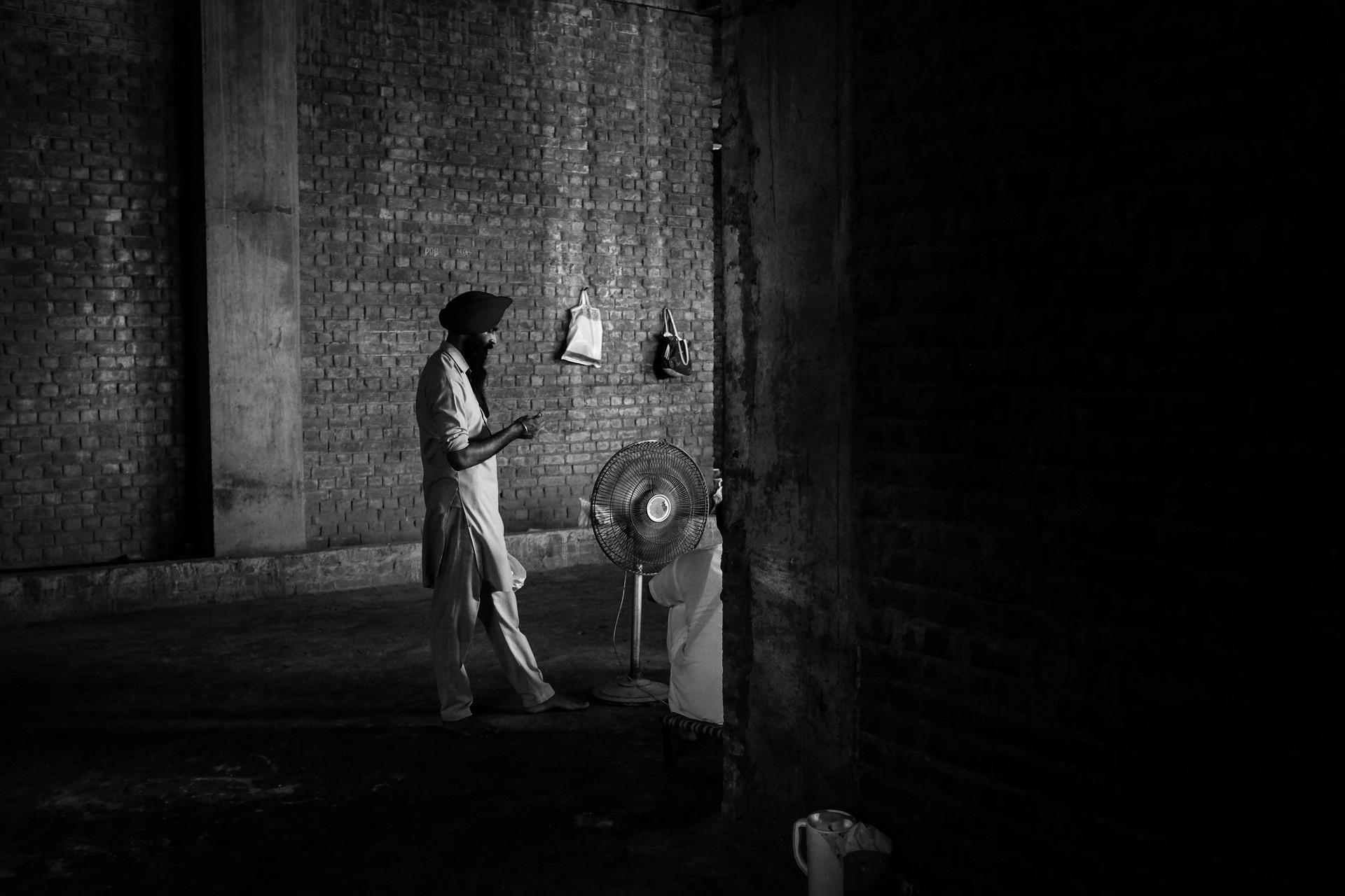 Harmandir-Sahib-11